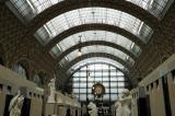 Museum Orsay °ÍÀè°ÂÈü²©Îï¹Ý