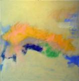 Rhoma Mostel Paintings