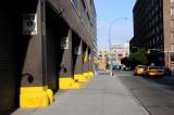 West Houston Street - West Village NYC