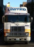 United Van Lines Movers