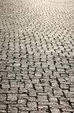 Cobblestones at NYU Silver Towers Residences