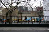 De Salvio Playground