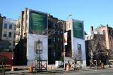 Microsoft Billboards