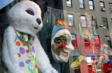 New York Costumes Store