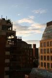 A CoOp & NYU Real Estate