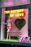 Agent Provocateur - The Nature of Love