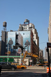 Billboards & Street View