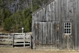 New England - off the beaten track