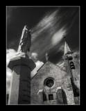 Penha Church