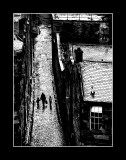 Lady Wynd, Edinburgh