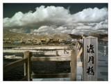 Arashiyama,Kyoto
