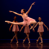 Gwinnett Ballet Spring 2009