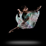 Dancer Extremes