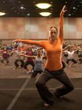 Dance Life Teacher Conference 2009