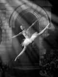 Dance Spirits