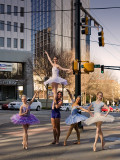 Peachtree and 14th Dancers