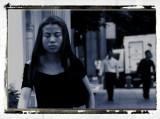 singaporean daydreamin`   blues...
