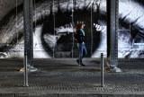 Berlin 2010 - City of Arts II.