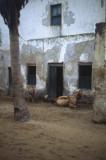 Mogadishu alley