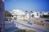 Merca city al rahman school
