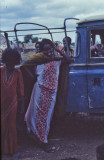 Sablaale refugee camp