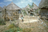 Kurtunwarei refugee camp