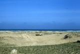 Beach South of Mogadishu