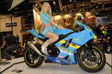 die_bike_2008