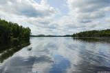 Lake Armstrong