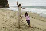 pomponio_beach