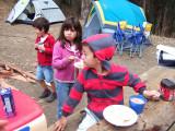 camping_lake_chabot