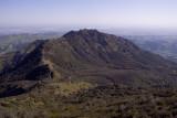 Diablo 9 North Peak.jpg