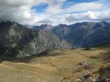 121 Rif Champillon Col Brison Col de Vessonaz.jpg