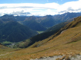 122 View West from Col Champillon.jpg