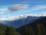 127 Clouds on the Way to Saint Rhemy.jpg