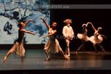 Balletstudio Marieke van der Heide - Snegurochka