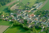 Flug  über Walpersbach 04084