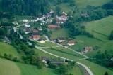 Flug  über Walpersbach 04083