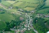 Flug  über Walpersbach 04082