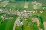 Flug  über Walpersbach 04081