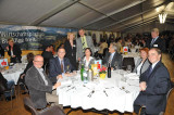 Business Party 2008, Bad Erlach