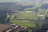 Golfplatz Föhrenwald in Klein Wolkersdorf