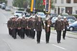 Unter dem Kommando von Franz Swoboda