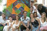 Rhythms of Life Percussion & Dance Ensemble