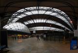 Glasgow Train Station - Panorama 5.2-284.jpeg