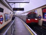 Tube aka Subway in USA - 50658.JPG