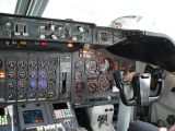 First Officer's Seat - 810.jpg