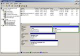 WinXP Disk Management.PNG