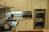 New Kitchen Appliances (Sept. 09)