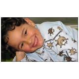 ... 29.12.2008 ... Big smile ...